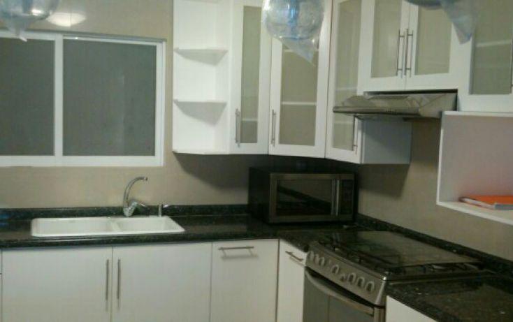Foto de casa en venta en, sumiya, jiutepec, morelos, 484389 no 08