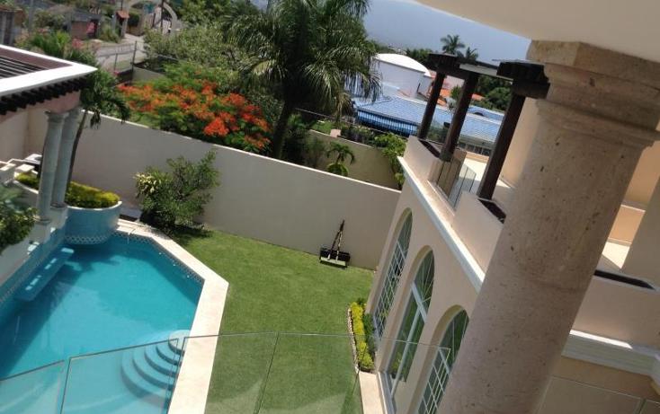 Foto de casa en venta en  , sumiya, jiutepec, morelos, 506206 No. 01