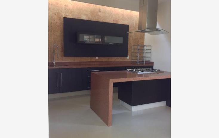 Foto de casa en venta en  , sumiya, jiutepec, morelos, 506206 No. 04
