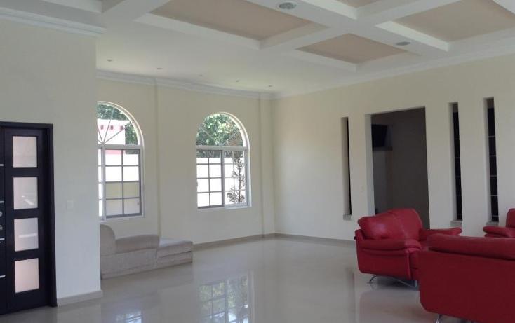 Foto de casa en venta en  , sumiya, jiutepec, morelos, 506206 No. 05