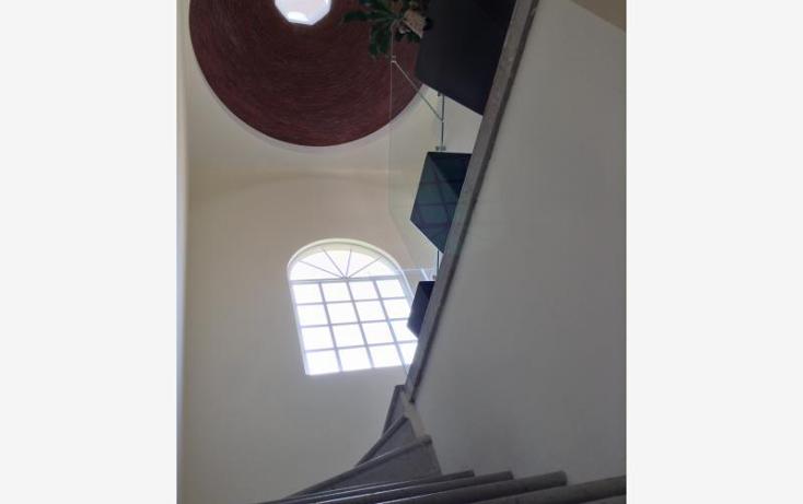 Foto de casa en venta en  , sumiya, jiutepec, morelos, 506206 No. 06