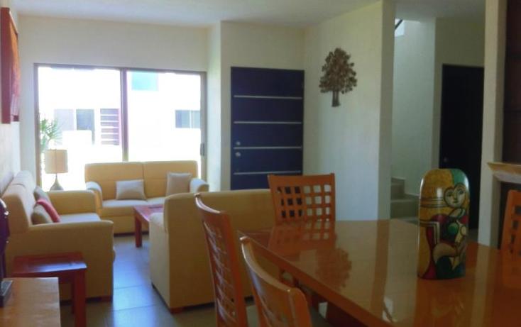 Foto de casa en venta en  , sumiya, jiutepec, morelos, 531199 No. 03
