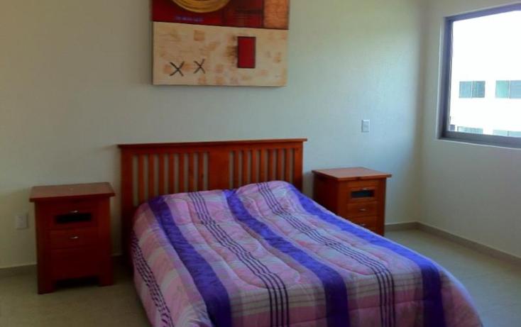 Foto de casa en venta en  , sumiya, jiutepec, morelos, 531199 No. 04