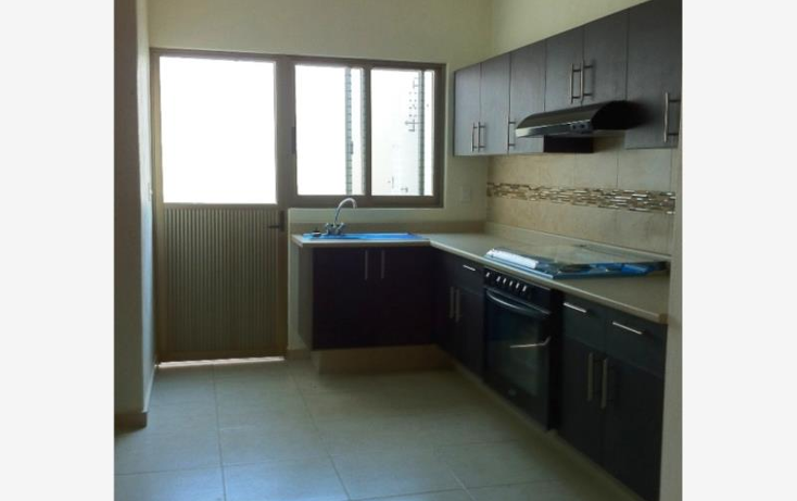Foto de casa en venta en  , sumiya, jiutepec, morelos, 531199 No. 05