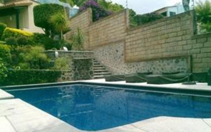 Foto de casa en venta en  , sumiya, jiutepec, morelos, 603782 No. 03