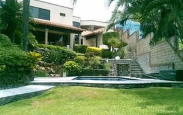 Foto de casa en venta en  , sumiya, jiutepec, morelos, 603782 No. 05