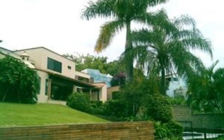 Foto de casa en venta en  , sumiya, jiutepec, morelos, 603782 No. 06