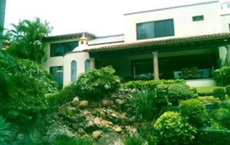 Foto de casa en venta en  , sumiya, jiutepec, morelos, 603782 No. 07