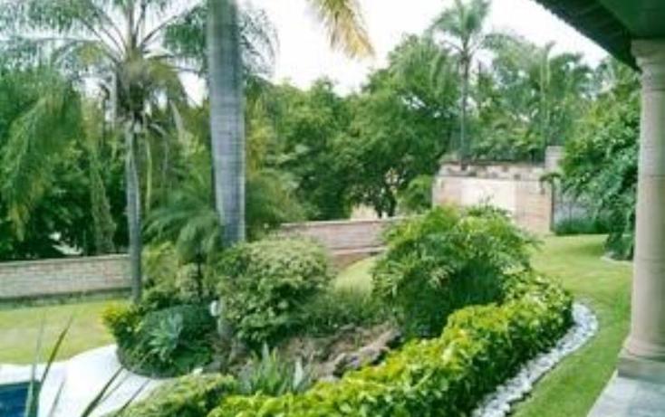 Foto de casa en venta en  , sumiya, jiutepec, morelos, 603782 No. 09