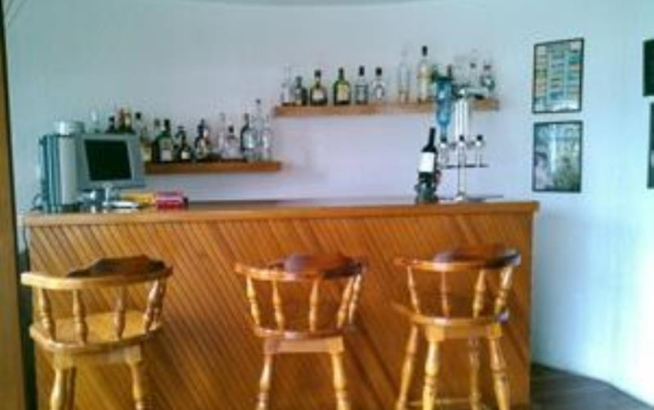 Foto de casa en venta en  , sumiya, jiutepec, morelos, 603782 No. 17
