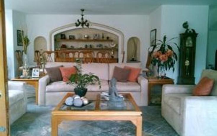 Foto de casa en venta en  , sumiya, jiutepec, morelos, 603782 No. 19