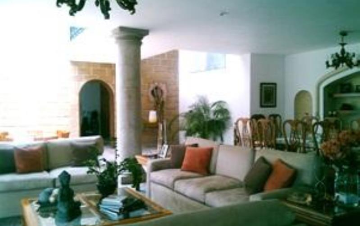 Foto de casa en venta en  , sumiya, jiutepec, morelos, 603782 No. 20