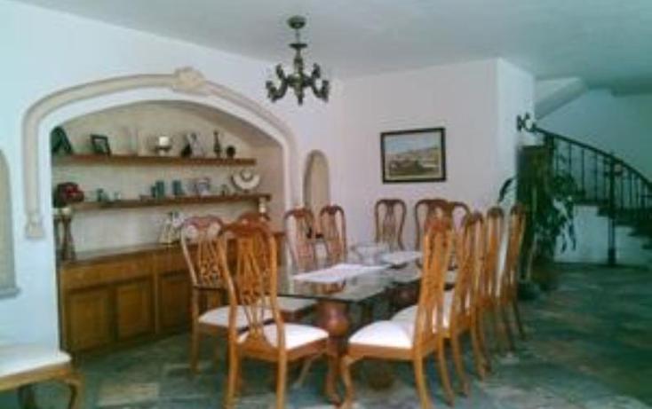 Foto de casa en venta en  , sumiya, jiutepec, morelos, 603782 No. 21