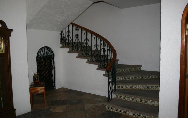 Foto de casa en venta en  , sumiya, jiutepec, morelos, 603782 No. 23