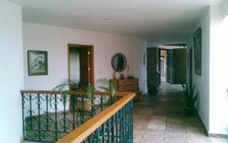 Foto de casa en venta en  , sumiya, jiutepec, morelos, 603782 No. 24