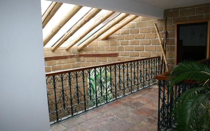 Foto de casa en venta en  , sumiya, jiutepec, morelos, 603782 No. 25
