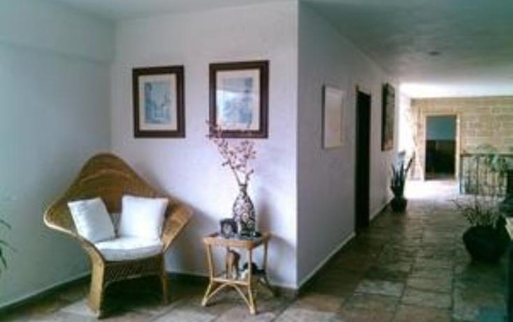 Foto de casa en venta en  , sumiya, jiutepec, morelos, 603782 No. 26