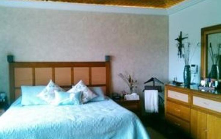 Foto de casa en venta en  , sumiya, jiutepec, morelos, 603782 No. 27