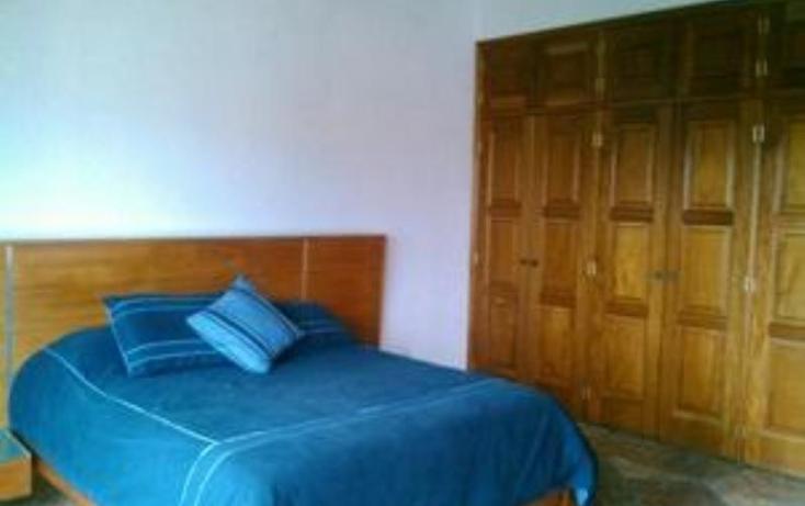 Foto de casa en venta en  , sumiya, jiutepec, morelos, 603782 No. 29