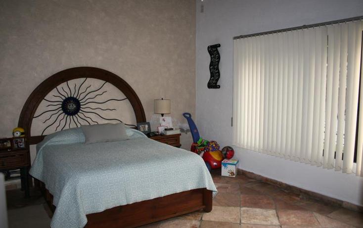 Foto de casa en venta en  , sumiya, jiutepec, morelos, 603782 No. 31