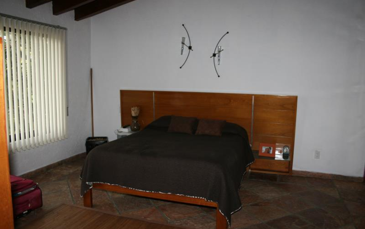 Foto de casa en venta en  , sumiya, jiutepec, morelos, 603782 No. 32