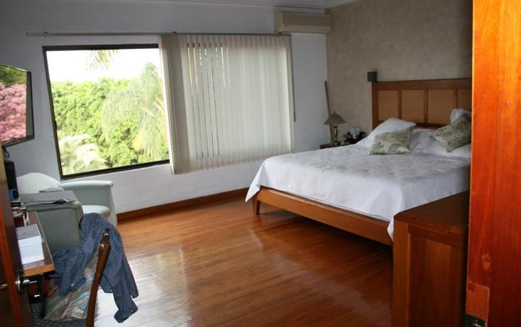 Foto de casa en venta en  , sumiya, jiutepec, morelos, 603782 No. 34