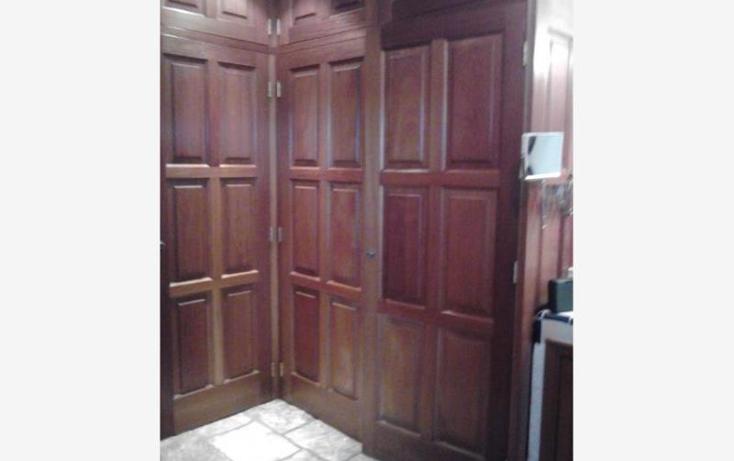 Foto de casa en venta en  , sumiya, jiutepec, morelos, 603782 No. 35