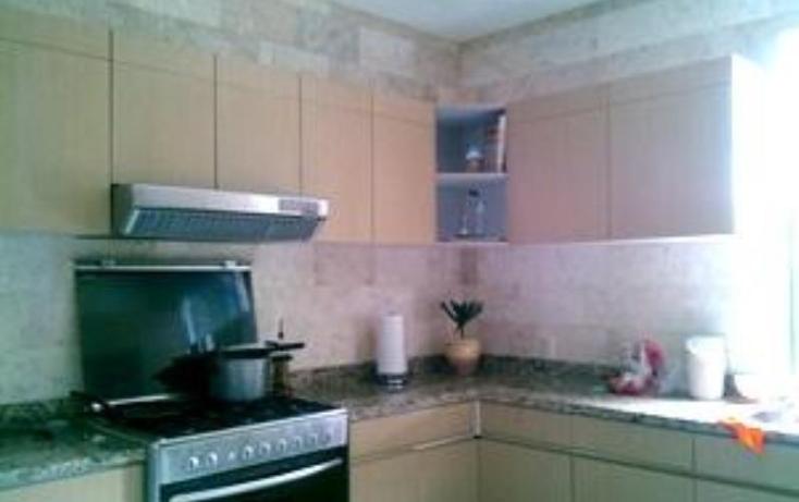 Foto de casa en venta en  , sumiya, jiutepec, morelos, 603782 No. 36