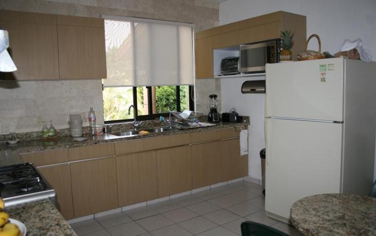 Foto de casa en venta en  , sumiya, jiutepec, morelos, 603782 No. 37