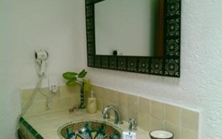 Foto de casa en venta en  , sumiya, jiutepec, morelos, 603782 No. 40