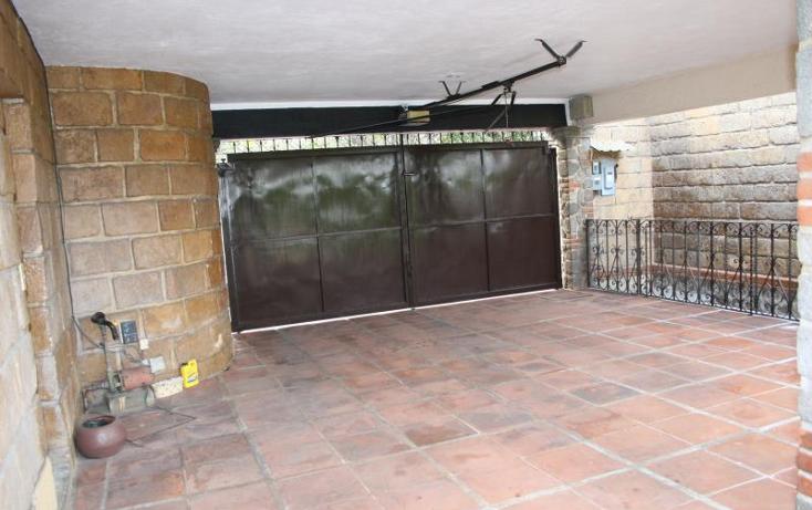 Foto de casa en venta en  , sumiya, jiutepec, morelos, 603782 No. 41