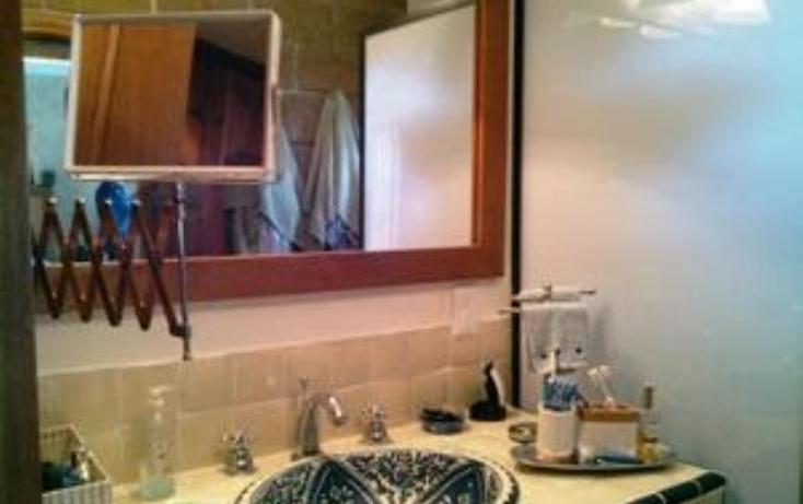 Foto de casa en venta en  , sumiya, jiutepec, morelos, 603782 No. 43