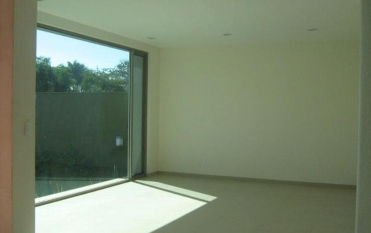 Foto de casa en venta en  , sumiya, jiutepec, morelos, 613293 No. 03