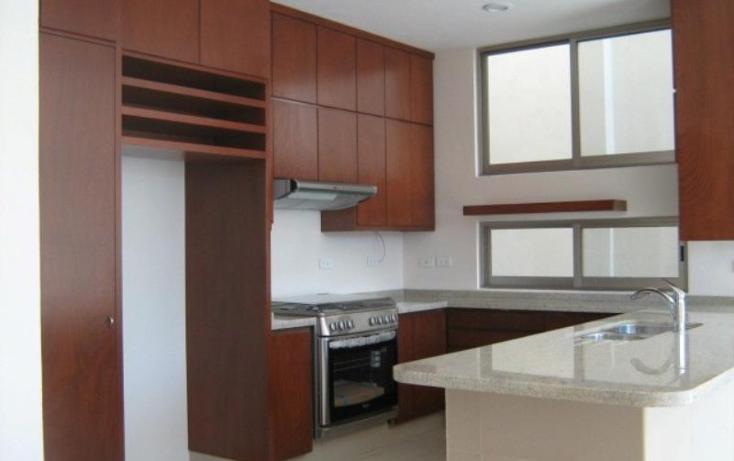 Foto de casa en venta en  , sumiya, jiutepec, morelos, 613293 No. 05