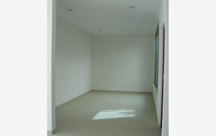 Foto de casa en venta en  , sumiya, jiutepec, morelos, 613293 No. 06