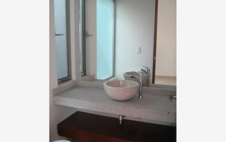 Foto de casa en venta en  , sumiya, jiutepec, morelos, 613293 No. 08
