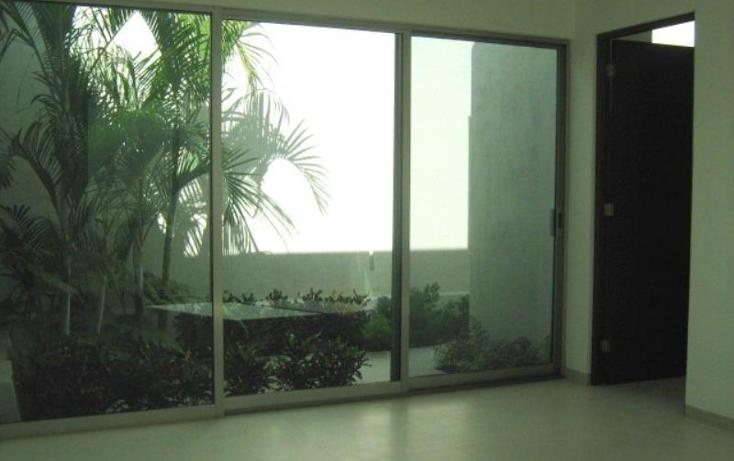Foto de casa en venta en  , sumiya, jiutepec, morelos, 613293 No. 11