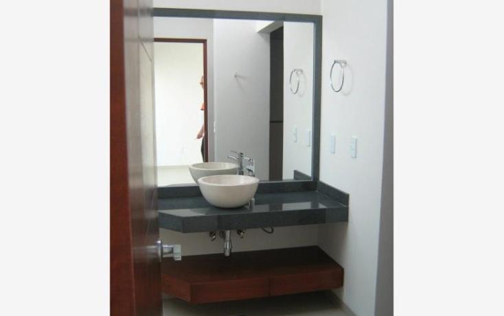 Foto de casa en venta en  , sumiya, jiutepec, morelos, 613293 No. 14