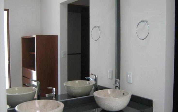 Foto de casa en venta en  , sumiya, jiutepec, morelos, 613293 No. 15
