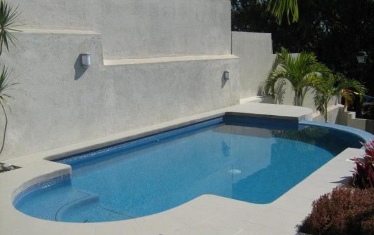 Foto de casa en venta en  , sumiya, jiutepec, morelos, 613293 No. 18