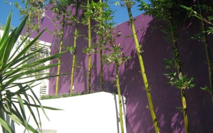 Foto de casa en venta en  , sumiya, jiutepec, morelos, 613293 No. 19