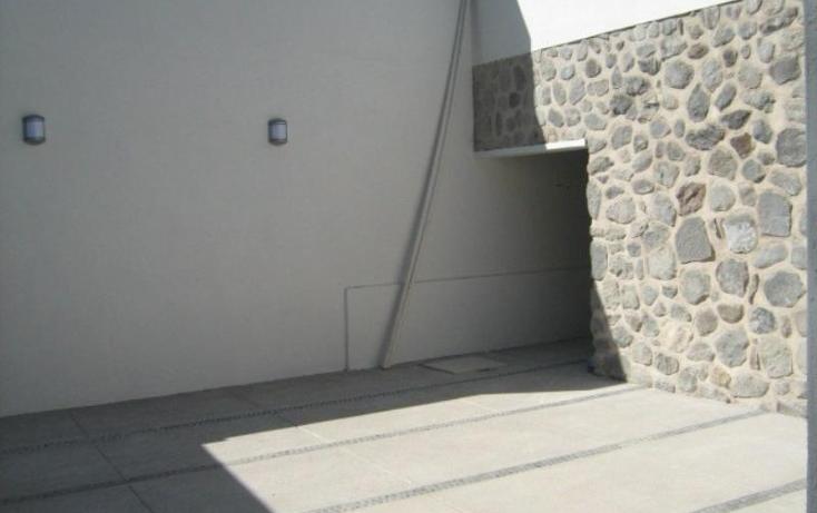 Foto de casa en venta en  , sumiya, jiutepec, morelos, 613293 No. 22