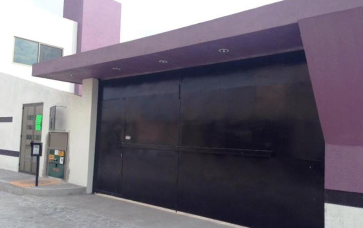 Foto de casa en venta en  , sumiya, jiutepec, morelos, 769963 No. 04
