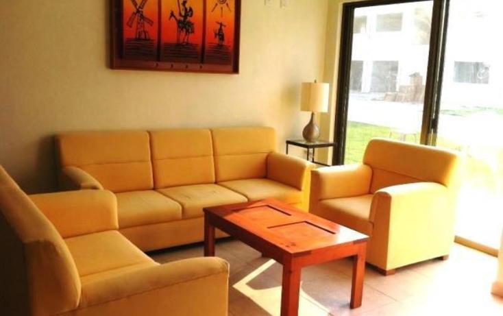 Foto de casa en venta en  , sumiya, jiutepec, morelos, 769963 No. 08