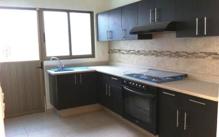 Foto de casa en venta en  , sumiya, jiutepec, morelos, 769963 No. 10