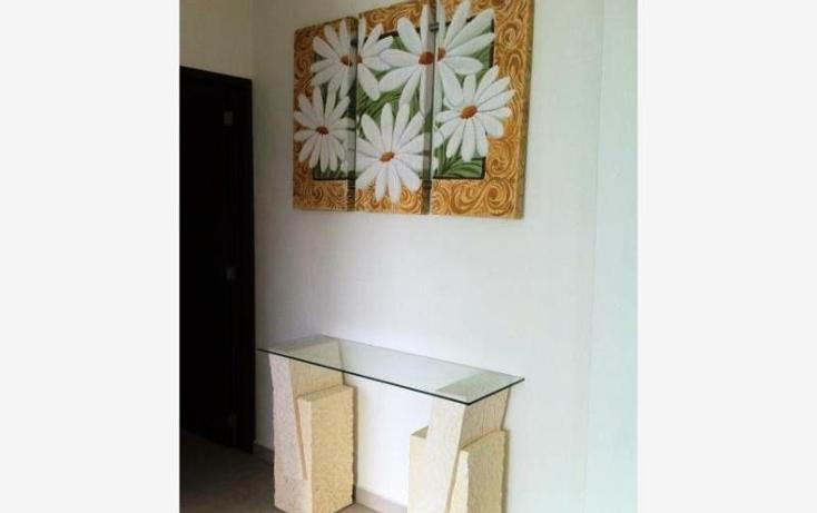 Foto de casa en venta en  , sumiya, jiutepec, morelos, 769963 No. 14