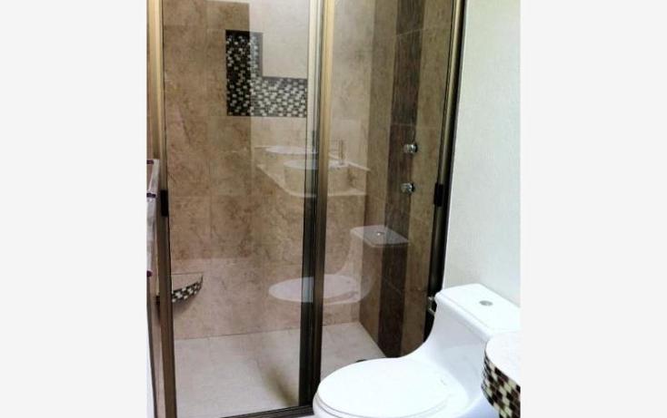 Foto de casa en venta en  , sumiya, jiutepec, morelos, 769963 No. 15