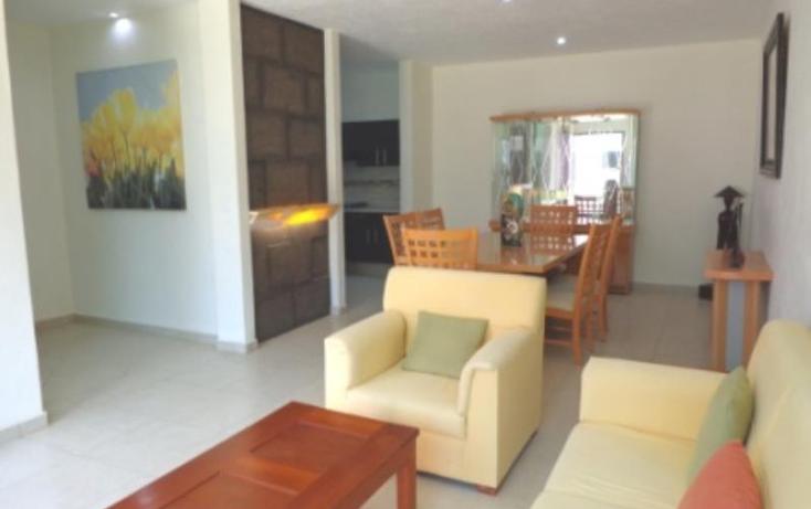 Foto de casa en venta en  , sumiya, jiutepec, morelos, 769963 No. 18