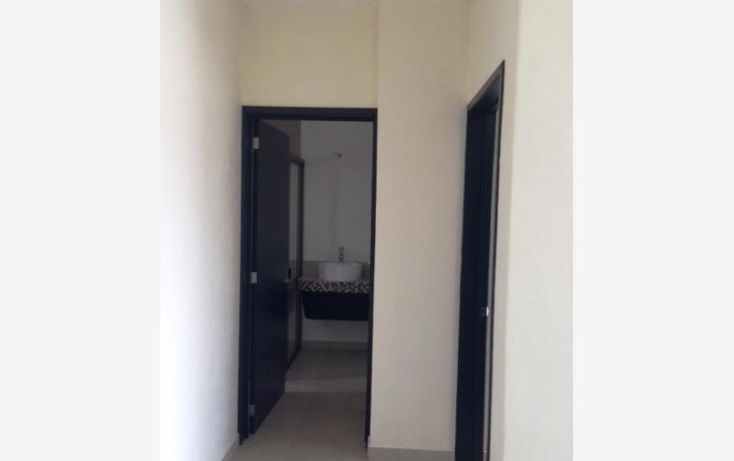 Foto de casa en venta en  , sumiya, jiutepec, morelos, 769963 No. 21