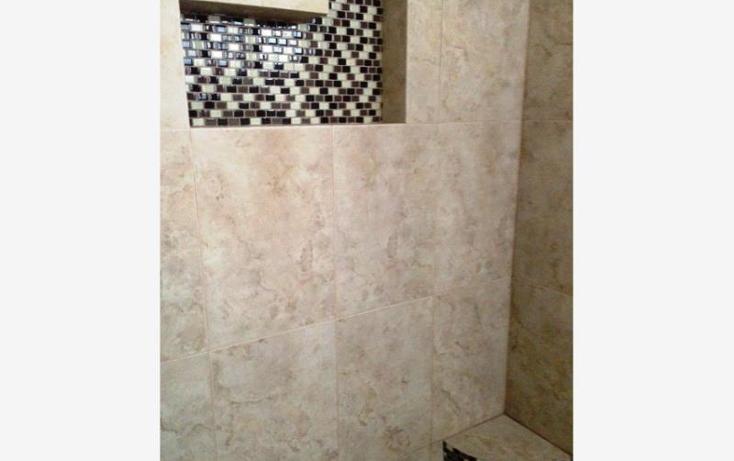 Foto de casa en venta en  , sumiya, jiutepec, morelos, 769963 No. 25
